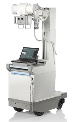 Pleasing Agfa Portable X Ray Upgrade Browns Medical Imaging Download Free Architecture Designs Scobabritishbridgeorg